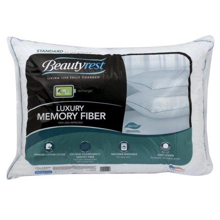 Memorelle Fiber Dacron Brand